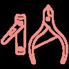 024-pedicure-1